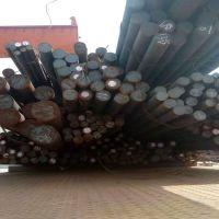 杭州供应热轧圆20CrMoA合结钢