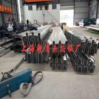 上海惠南彩钢瓦厂家直销