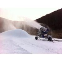 造雪机设备哪家好