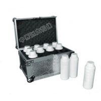 中西特价水质采样箱 12X500ml 型号:MW2-DN-100库号:M22776