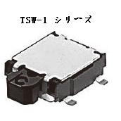 供应神明SHINMEI原装进口大乌龟开关TSW-1A-1T20