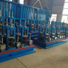 方管设备生产厂家-生产销售一条龙服务-泊衡冶金