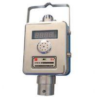 专业供应GFW15风速传感器