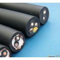 天津小猫电线电话 YC轻型橡套软电缆