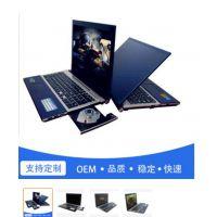 厂家直销笔记本电脑15.6寸laptopj1900笔记本电脑显示屏上网本