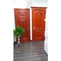 室内复合烤漆门,烤漆门厂家批发品牌高档木门