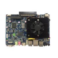 QM9900-OPSHDMI+VGA 双屏显示