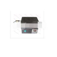 zz控温不锈钢电热板DB-1