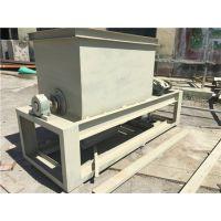 模具箱体匀质板设备@石楼县模具箱体匀质板设备JH-684建材领域的新型机械