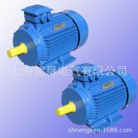 供应特价Y2-315M-6 90KW三相异步卧式电动机 上海能垦三相异步电机