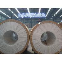济南平阴库存供应0.5mm磨具制作高强度6061合金铝卷