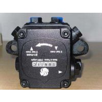 AE67C 7285 4 3P法国原装SUNTEC桑泰克电动油泵