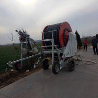 大型喷灌机DYP-280农业喷灌机械霖丰直销