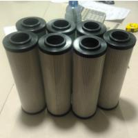 发电厂汽轮机滤芯 3PD110x160A10