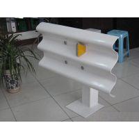 君安Gr-B-4C 4mm公路波形护栏板价格 160元