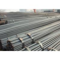 永钢螺纹钢、螺纹钢价格、永钢厂提规格