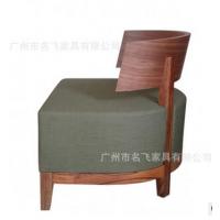 鄂州新款北欧实木餐桌椅,茶餐厅奶茶甜品店桌椅,星巴克同款餐椅