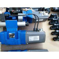力士乐R901036444 4WRKE10W8-100L-3X/6EG24ETK31/F1D3M铸铁