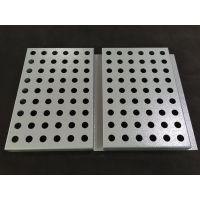 找天津的传祺4S店镀锌钢板厂家