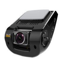 任e行V1双镜头车载行车记录仪1200万像素高清广角夜视汽车前后24小时停车监控