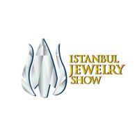 2018年土耳其珠宝钟表及加工设备展Istanbul Jewelry Show