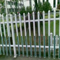 山东草坪隔离栅@聚光定制各种规格绿化带隔离栏