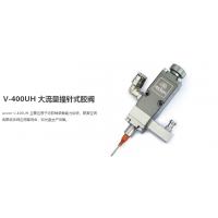 北京自动涂胶机 深隆STT1015 自动涂胶机 涂胶机器人 汽车玻璃涂胶生产线
