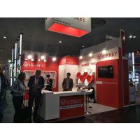 2019德国汉诺威国际木工机械展览会LIGNA 2019