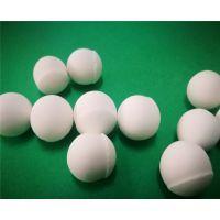 淄博赢驰氧化铝耐磨陶瓷球替代钢球降成本