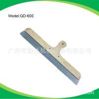 广州厂家直销喷涂机专用刮尺,天花腻子粉专用刮尺