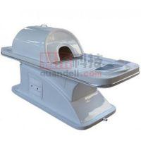 超音波美容仪价格 DR-A1型豪华型全躺式熏蒸舱亚克力 康复理疗汽疗仪