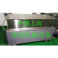 磁力研磨去毛刺抛光机沧州泰创H60精密机械去毛刺磁力研磨抛光机械设备制造厂