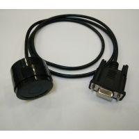 供应 瑞景 RJ-OP232-ANSI 北美ANSI规约红外抄表光电头(232串口)