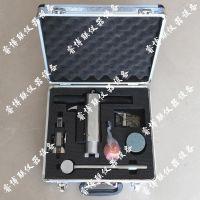 睿博联SJY800贯入式砂浆强度检测仪
