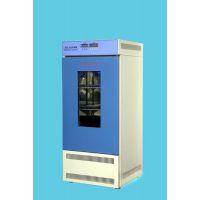 中西(LQS厂家)智能生化培养箱 型号:SW28-SPX-150库号:M268216