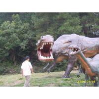 南宁景区开发 生态酒店制作 主题文化公园制作 水上乐园建造 主题生态文化景观雕塑制作-广西玛雅