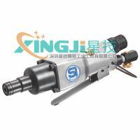 供应日本SHINANO信浓SI-1370D气动螺丝刀