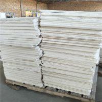 商丘市硅酸铝针刺毯价格 耐高温硅酸铝制品 富达