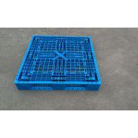 上海塑料物流箱大型注塑厂塑料代加工