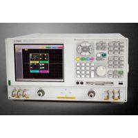便宜租售E8357A网络分析仪