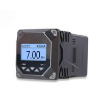 PH监测仪智能工业在线PH计型号:PH6.0价格 精迈