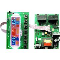 山东仪器仪表产品开发设计、机电一体化产品设计开发、自动化系统开发设计