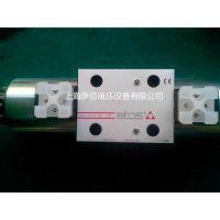 阿托斯ATOS电磁换向阀DKER-1751/2
