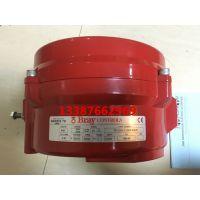专业销售 美国 Bray 博雷 70-C201-113D4-536/G 电动执行器