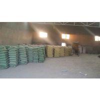 天津聚合物自流平砂浆厂家找东晟光 水泥砂浆专家