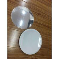 东莞迪迈亚克力凹凸镜 塑料凹凸镜片生产厂家价格实惠