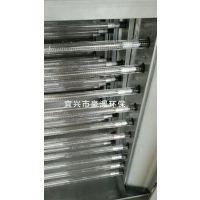 防爆型UV光解催化氧化设备