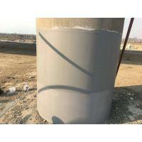 福建专供混凝土色差修复材料 桥梁墩柱存在色差怎么办如何处理
