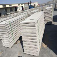 轻质隔墙板价格—新型轻质隔墙板出厂价格