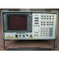求购8591C回收HP8591C频谱分析仪
